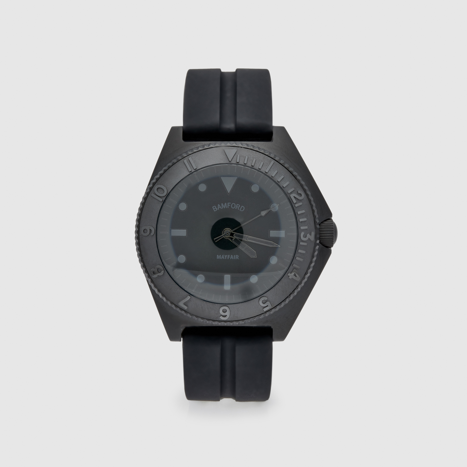 bamford_watch_department_01.jpg