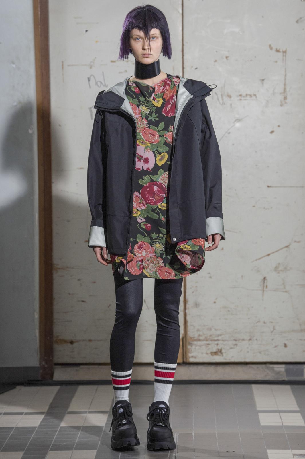 Junya Watanabe Comme des Garçons - shot 22