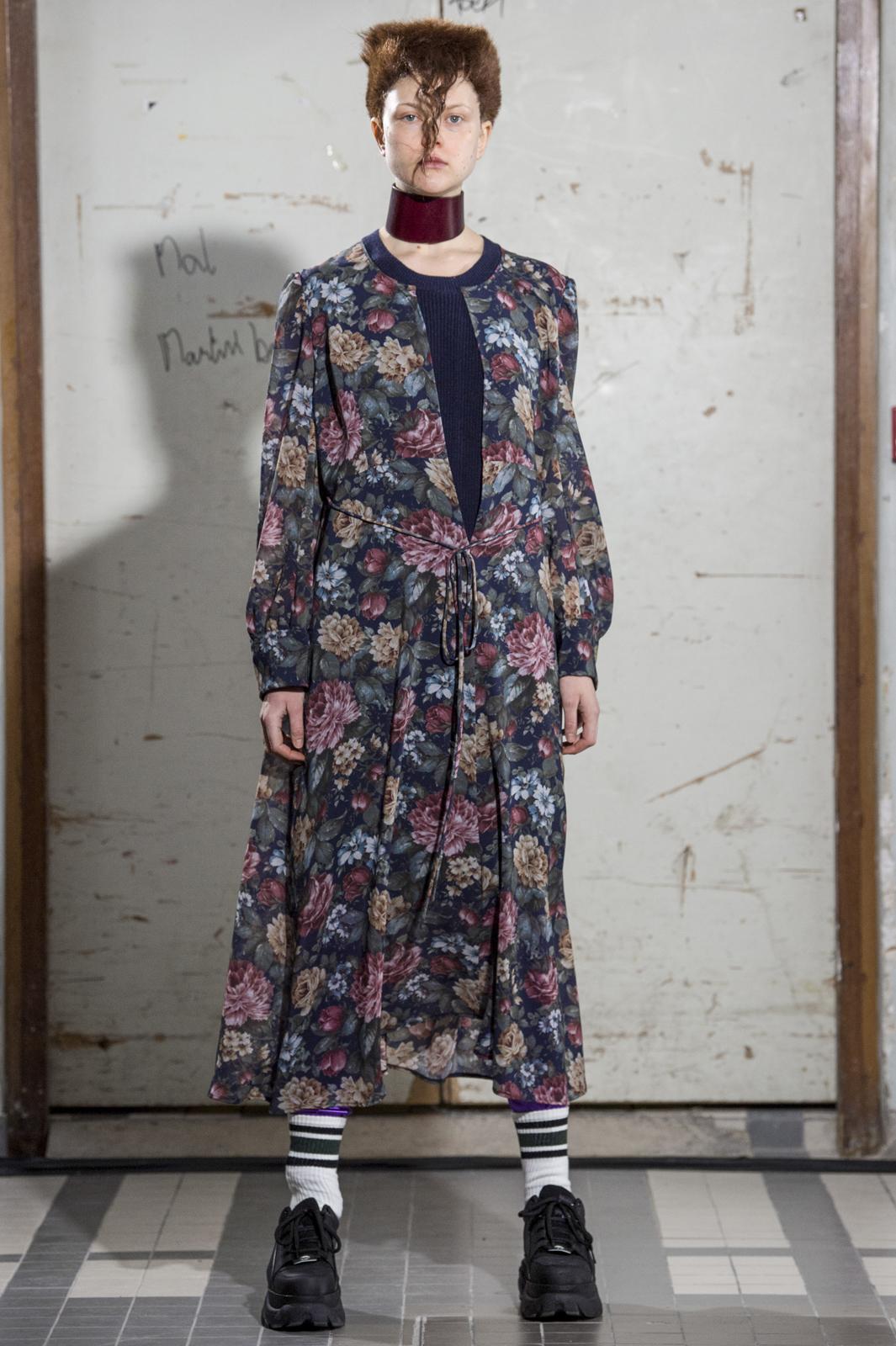 Junya Watanabe Comme des Garçons - shot 26