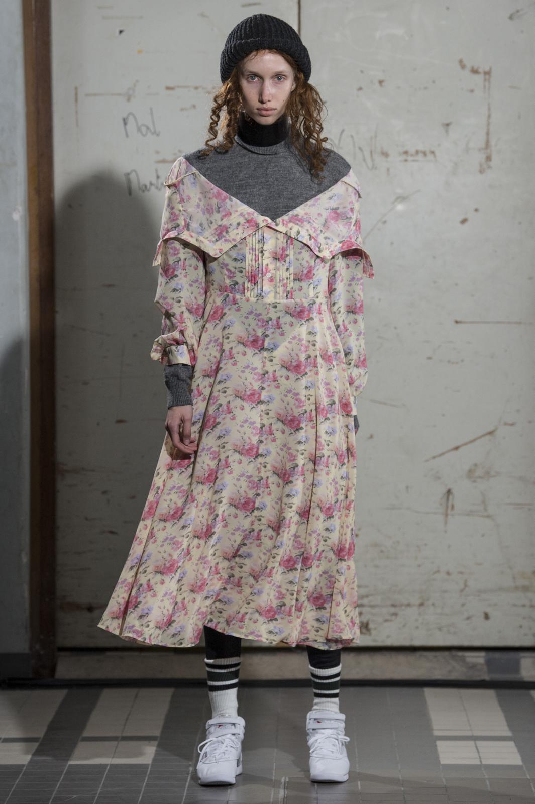 Junya Watanabe Comme des Garçons - shot 27