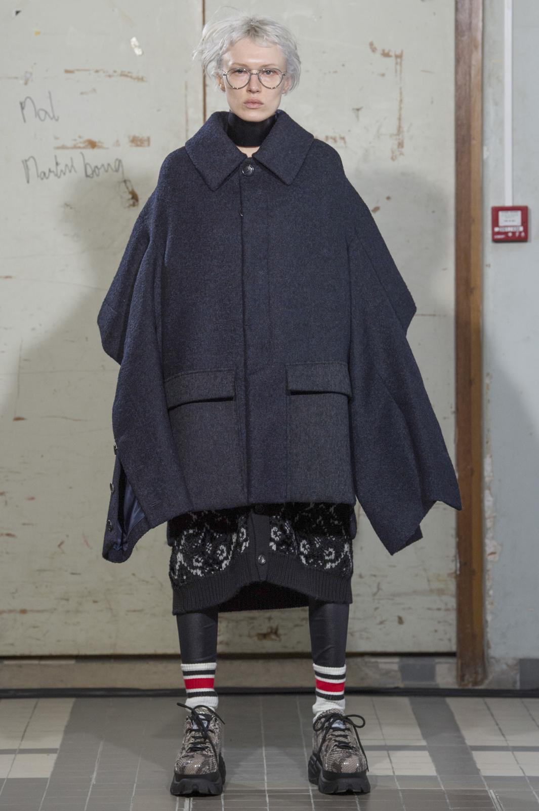 Junya Watanabe Comme des Garçons - shot 53