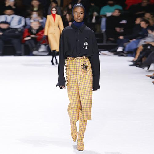 Balenciaga Women's