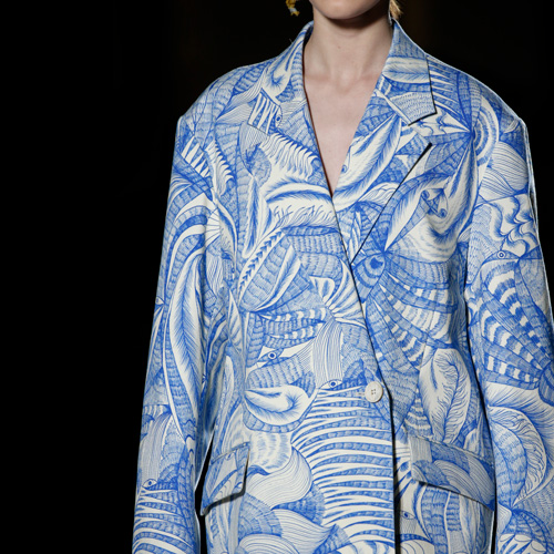 Dries Van Noten Women's