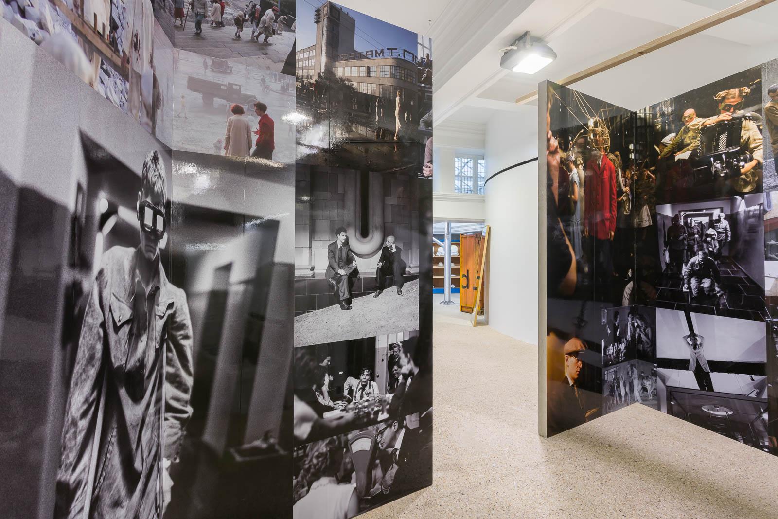 DSM AW18 - Ground Floor - DAU installation (16).jpg