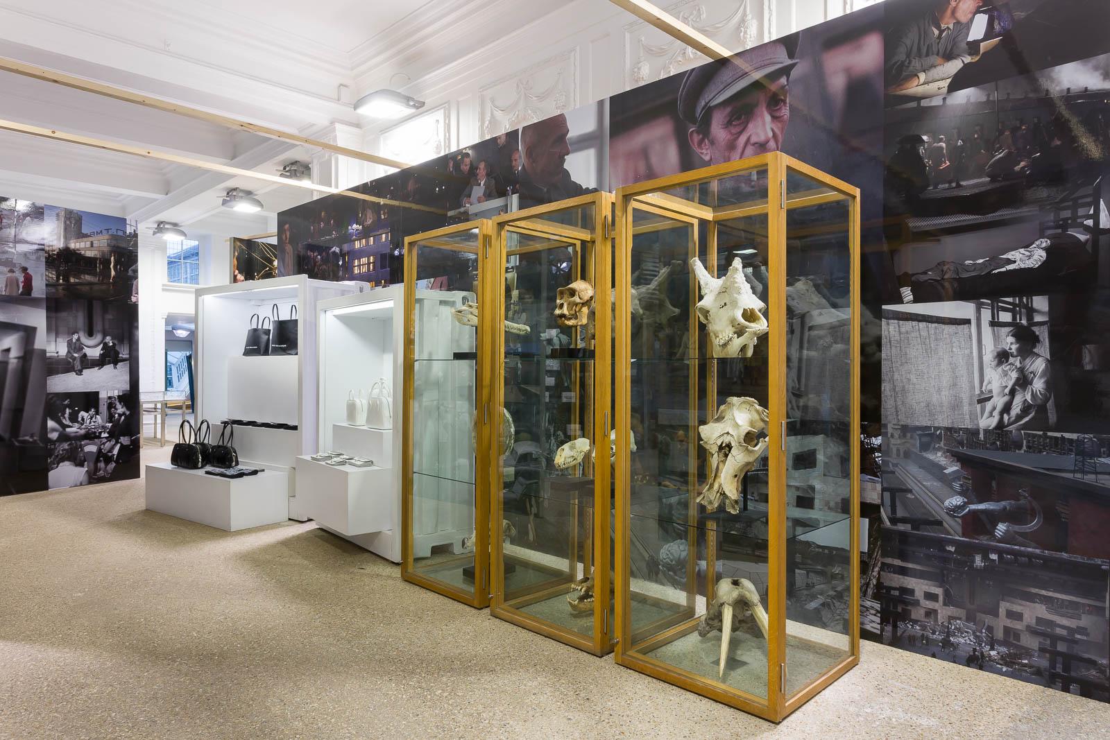 DSM AW18 - Ground Floor - DAU installation (5).jpg