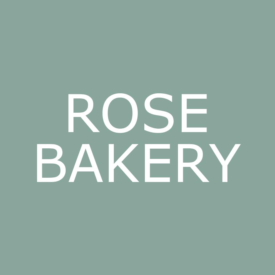 rosebakery.jpg