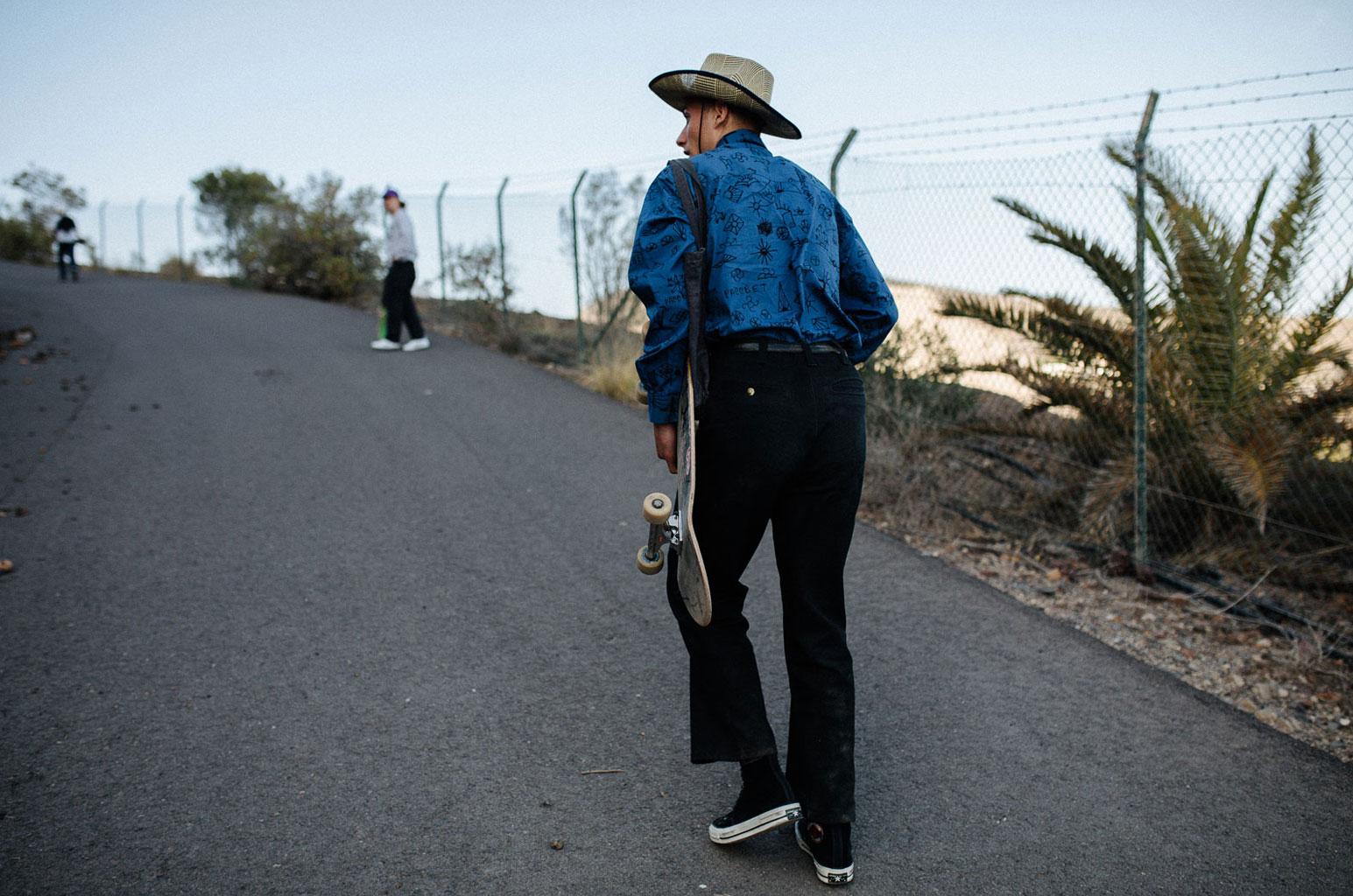 Rassvet-5---Tenerife-photos-(10).jpg