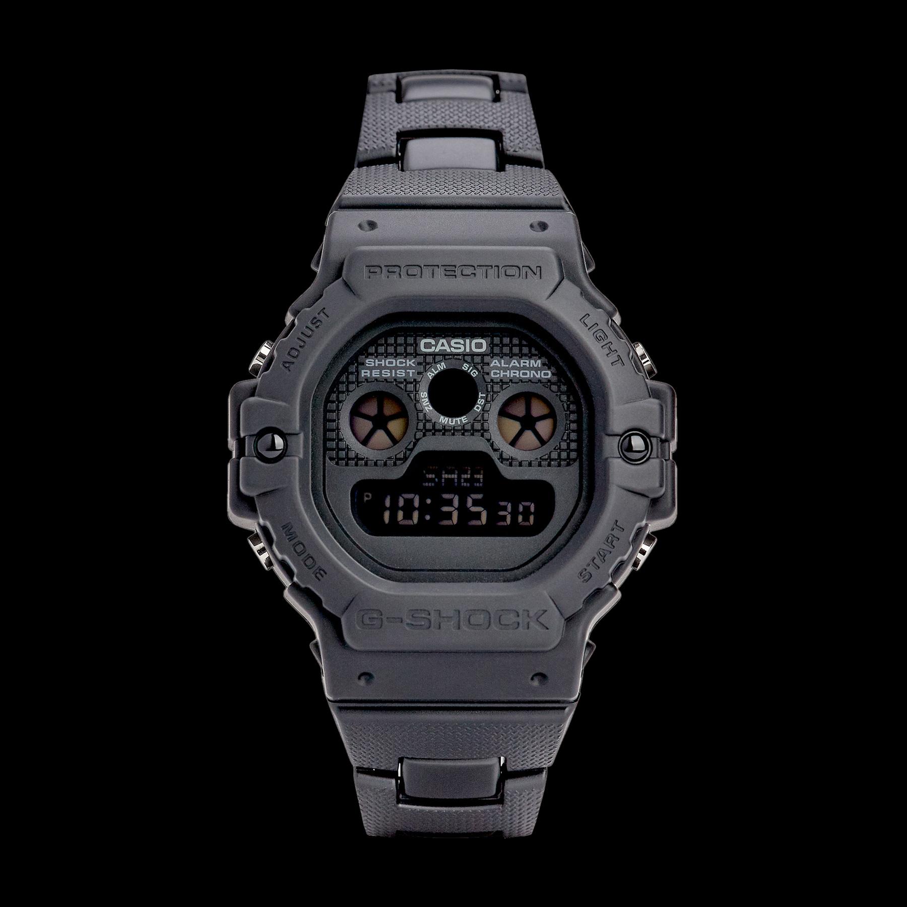 Black_Market_Casio_OD-T111-051-1-4_181.jpg