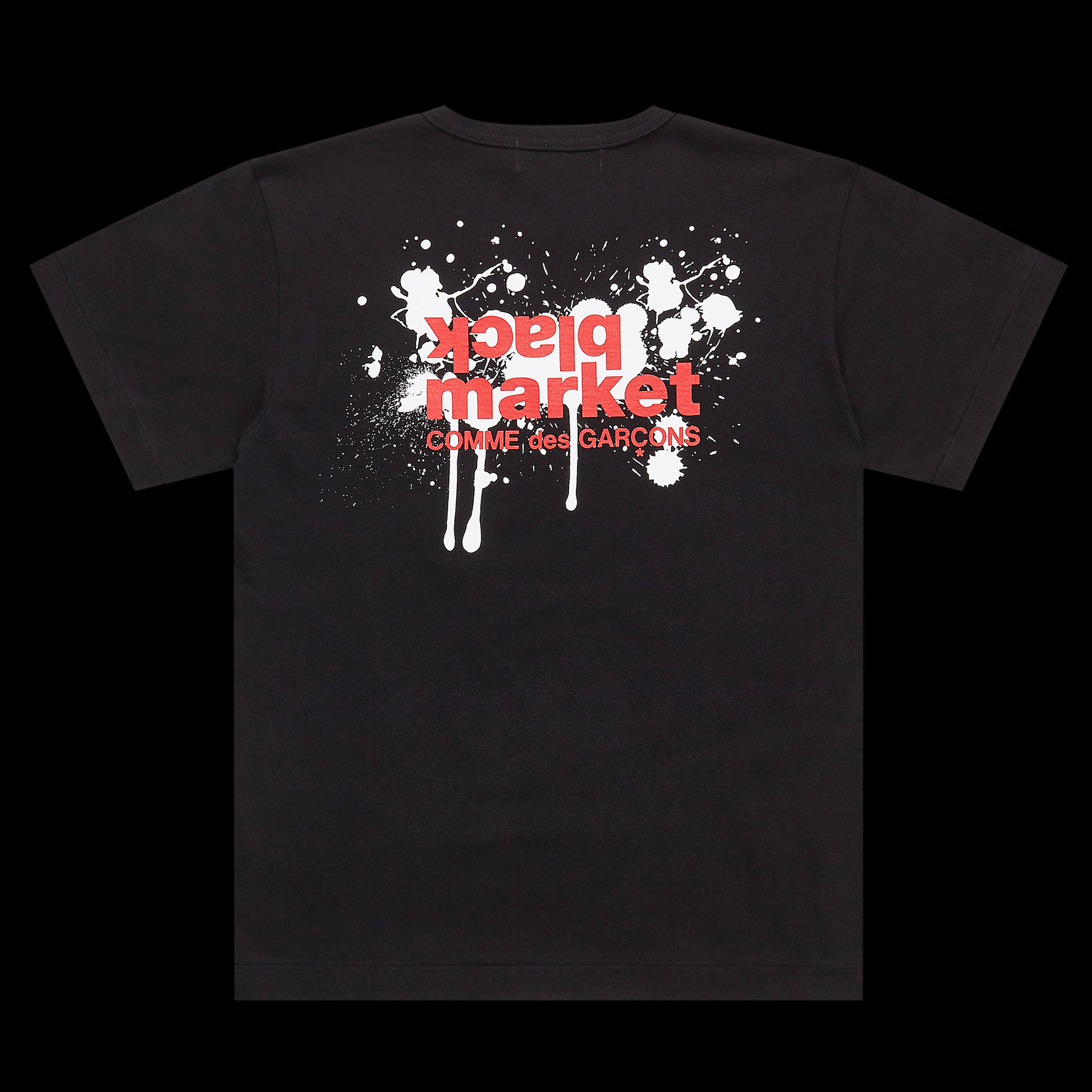 Black_Market_CDG_Character_Print_T-Shirt__OD-T011-051_BLACK_B.jpg