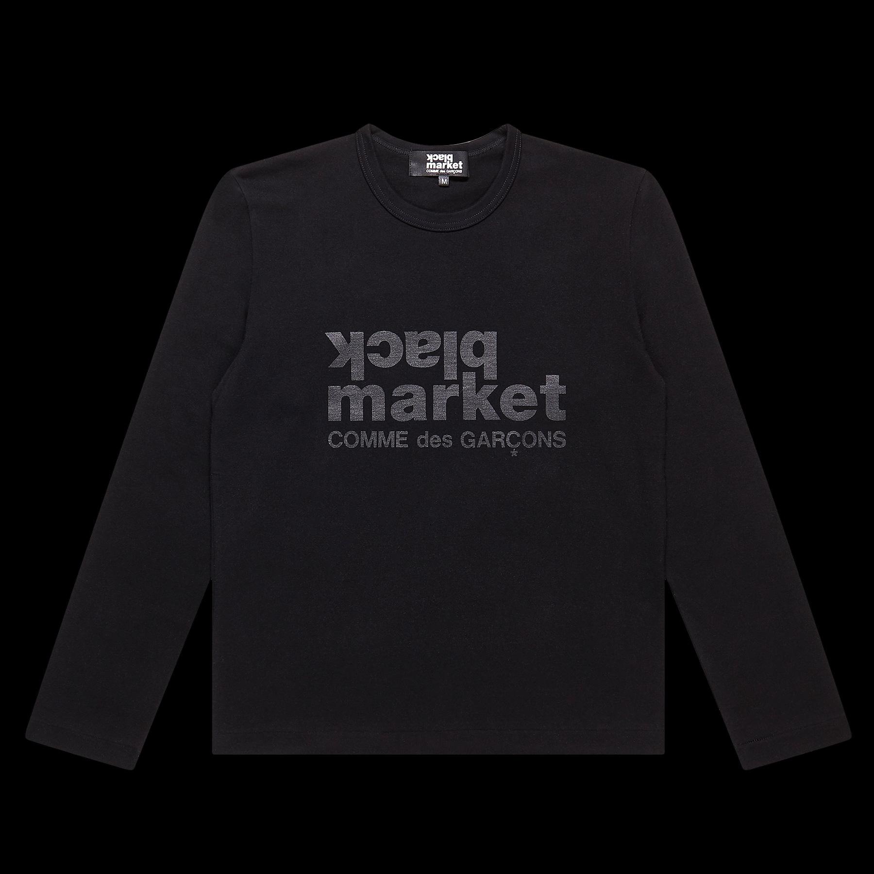 Black_Market_CDG_Event_T-Shirt_OD-T001-051_BLACK _F.jpg