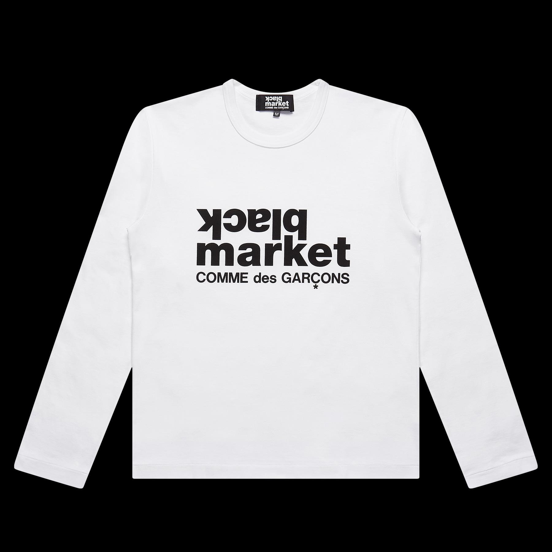 Black_Market_CDG_Event_T-Shirt_OD-T001-051_WHITE_F.jpg