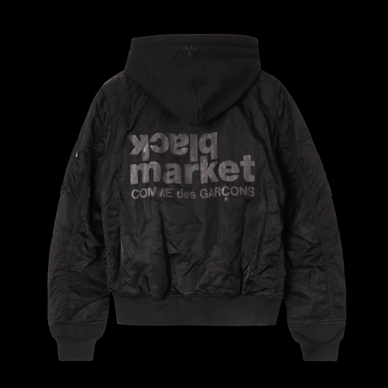 Black_Market_Alpha_Industries_OD-J002hh-051-1-4_HHHH036.jpg