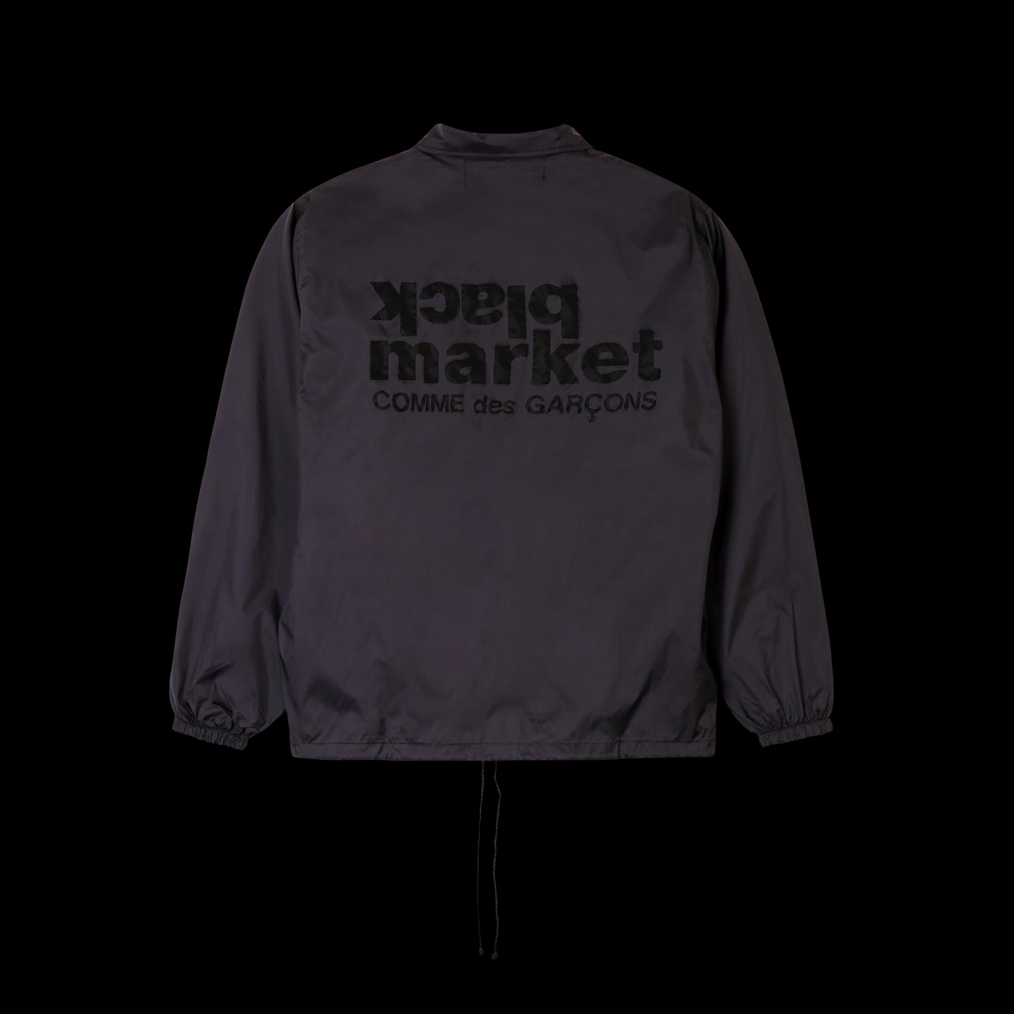 Black_Market_CDG_Coach_Jacket_OD-J004-051-1-3_060.jpg