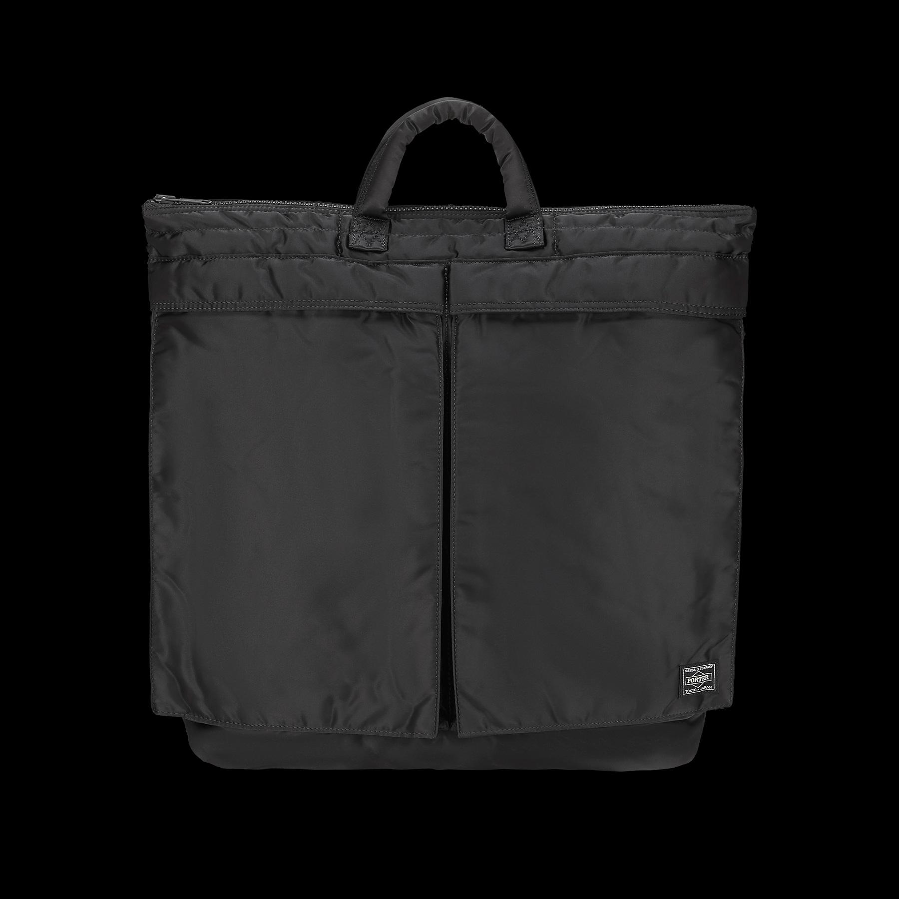 CDG_L PORTER BAG_OD-K204-051_BLACK_F.jpg
