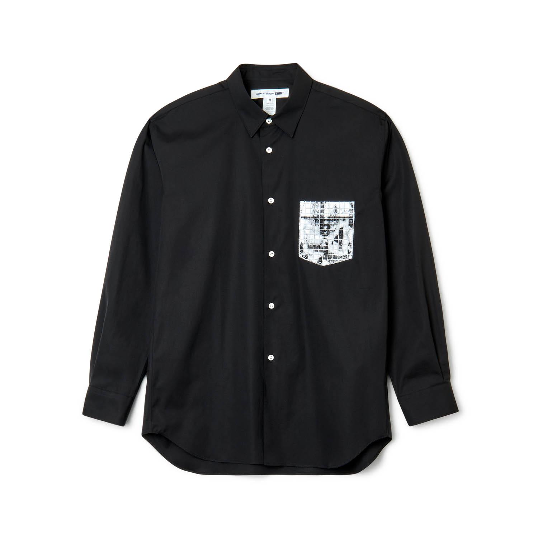 CDG_shirt_DSM_15A_h144.jpg