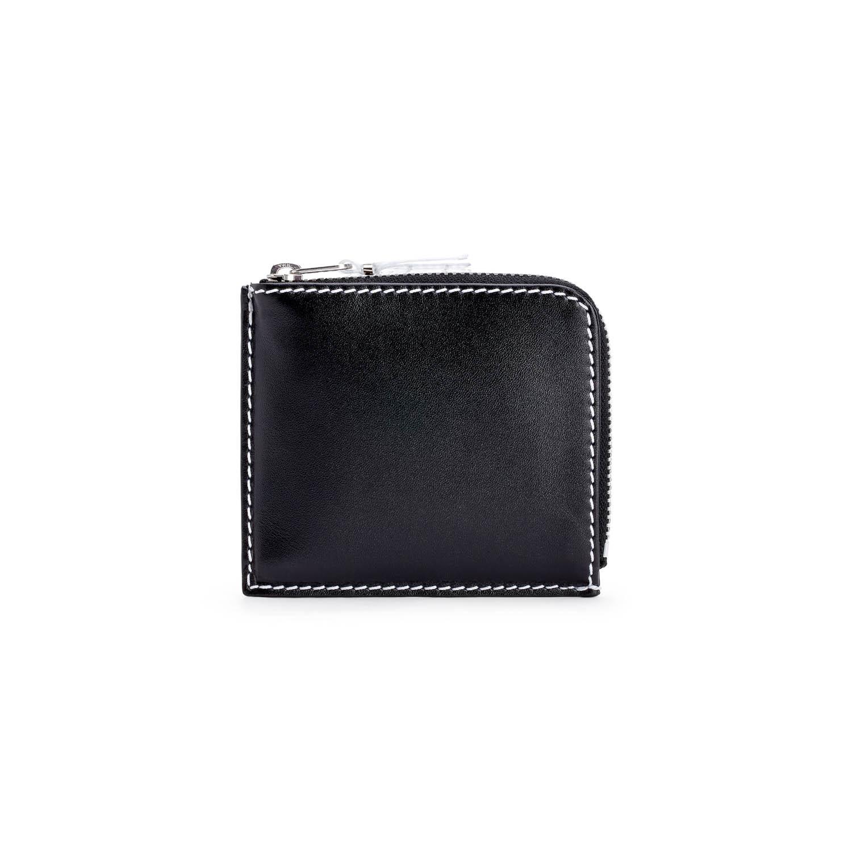 CDG-wallet3100_DSM_15A-603.jpg