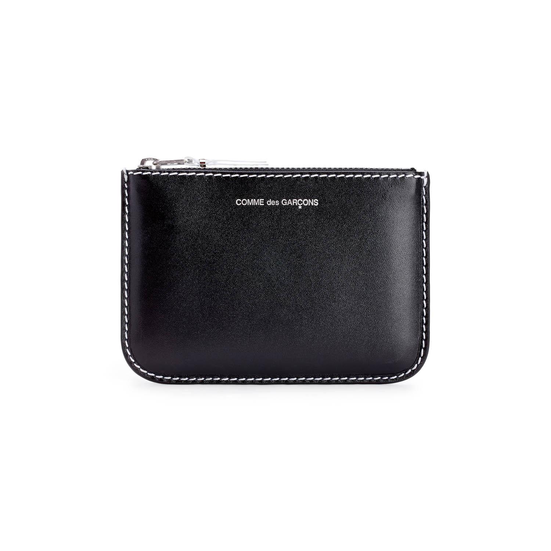 CDG-wallet8100_DSM_15A-607.jpg
