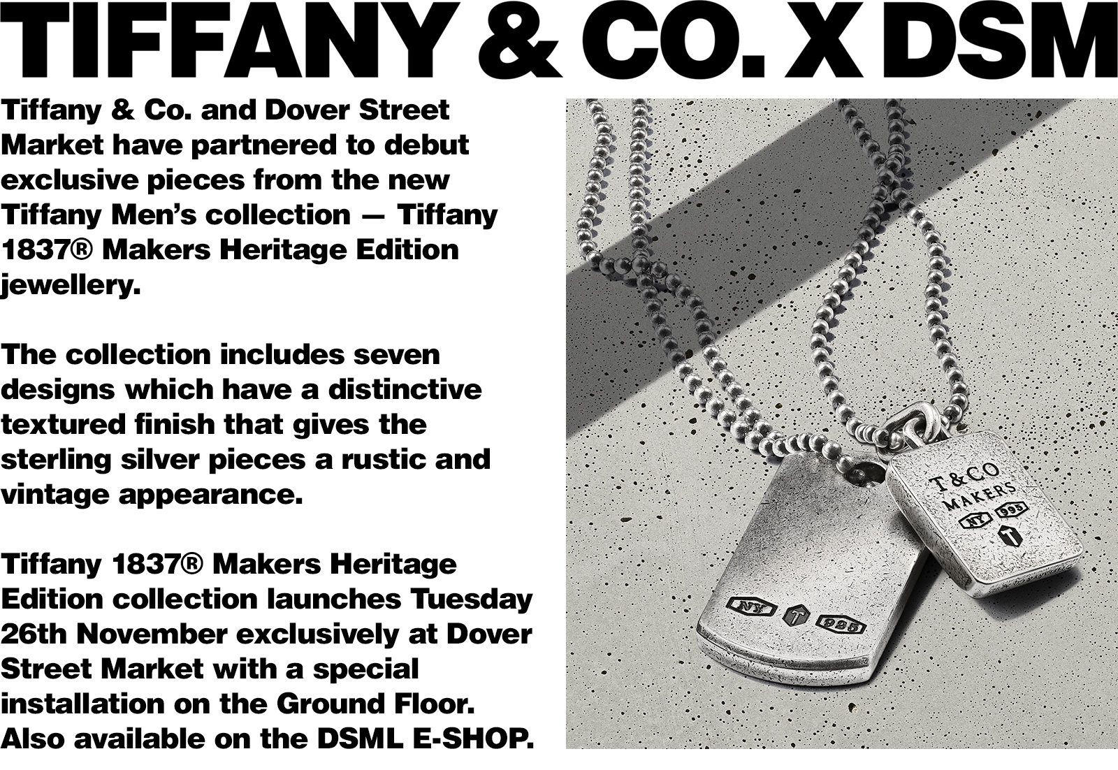 TiffanyxDSM_microsite_London-1.jpg