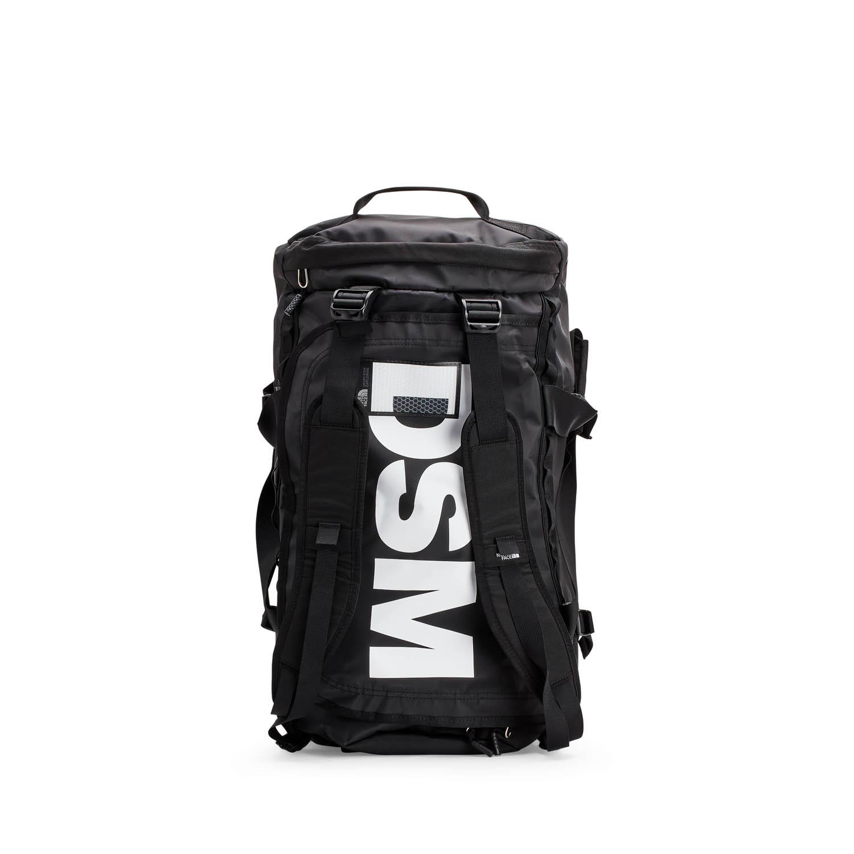TNF_M_DSM_15A-319-2.jpg