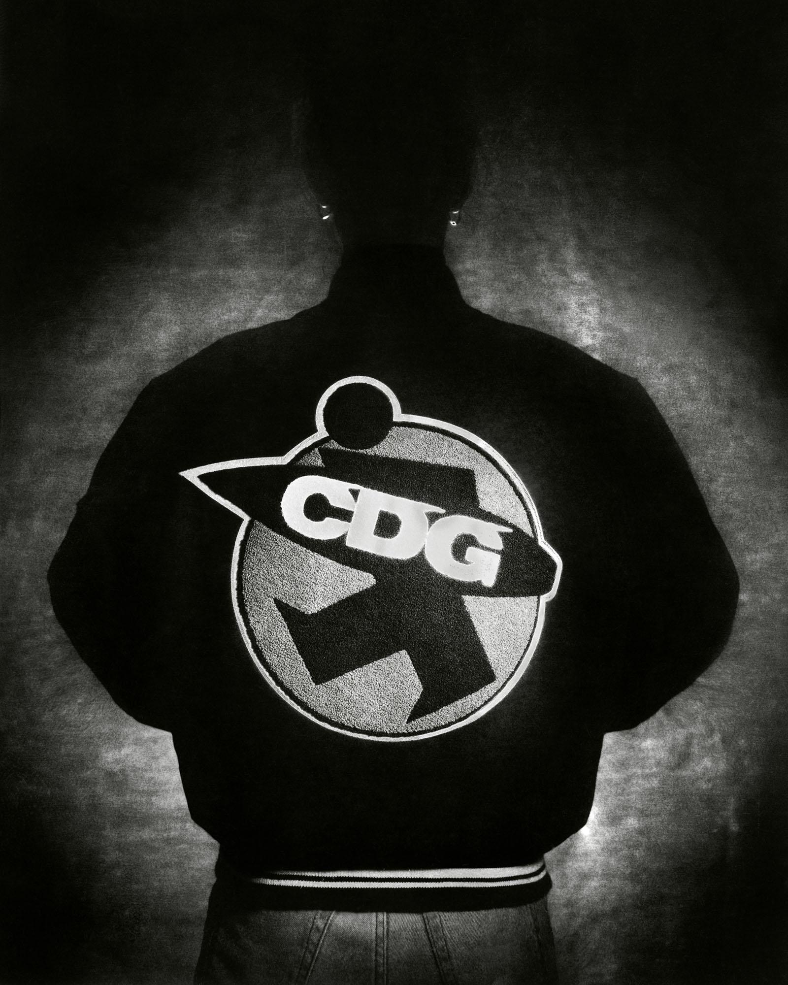 Stussy CDG Varsity Jacket - 2.jpg