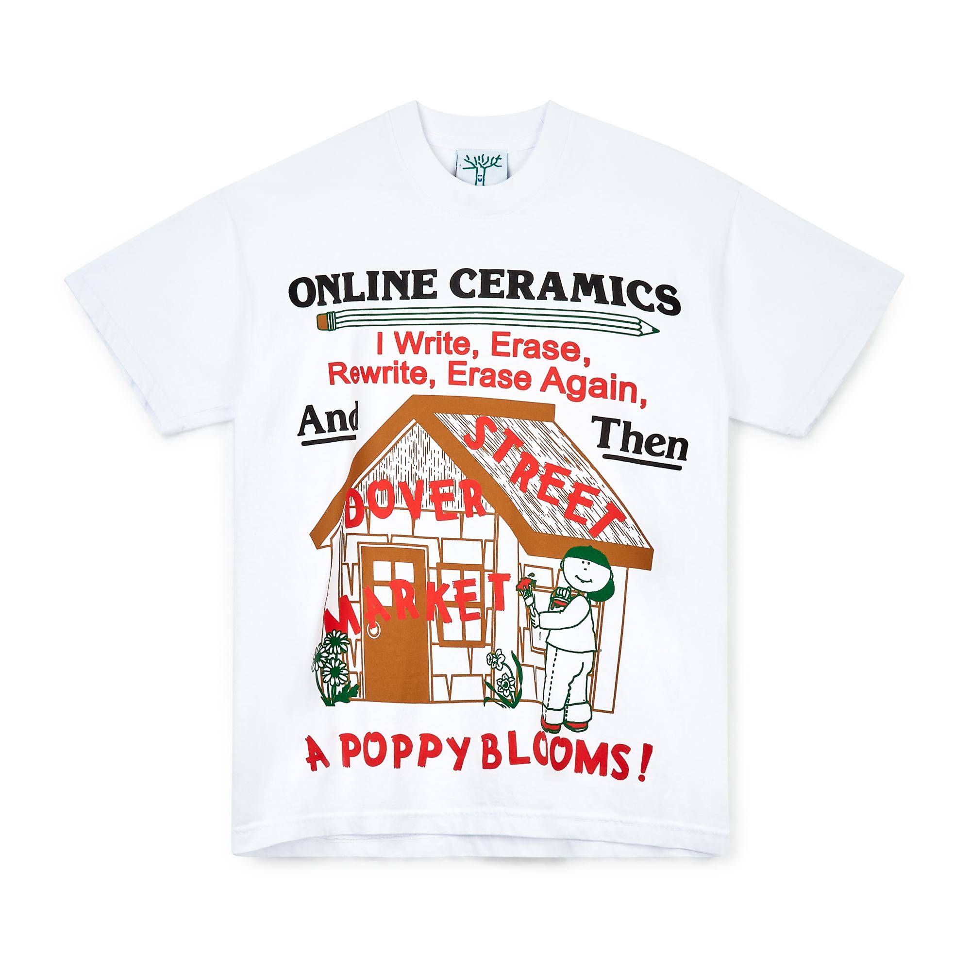 Online Ceramics - shot 23