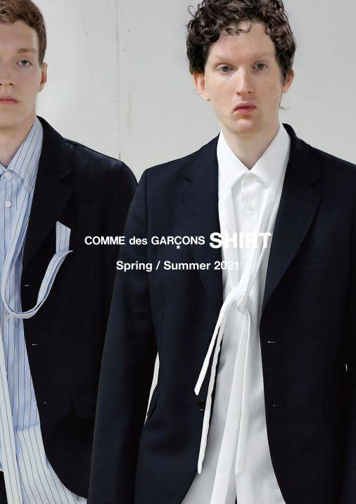 comme_des_garcons_shirt_1.jpg