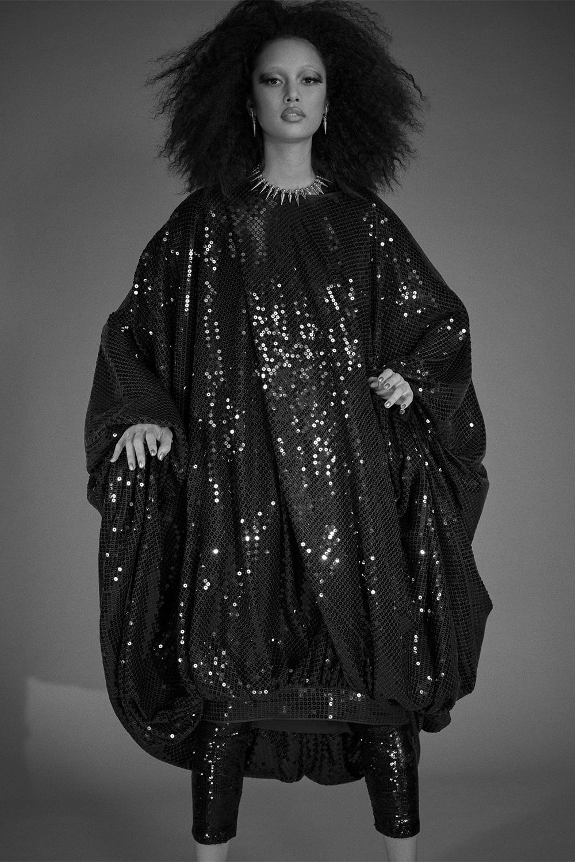 Junya Watanabe Comme des Garçons - shot 2