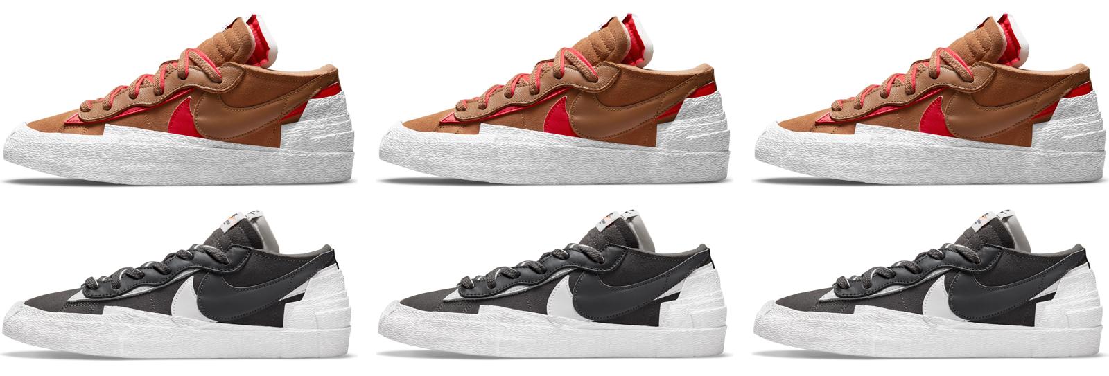NikeLab DSM LDN