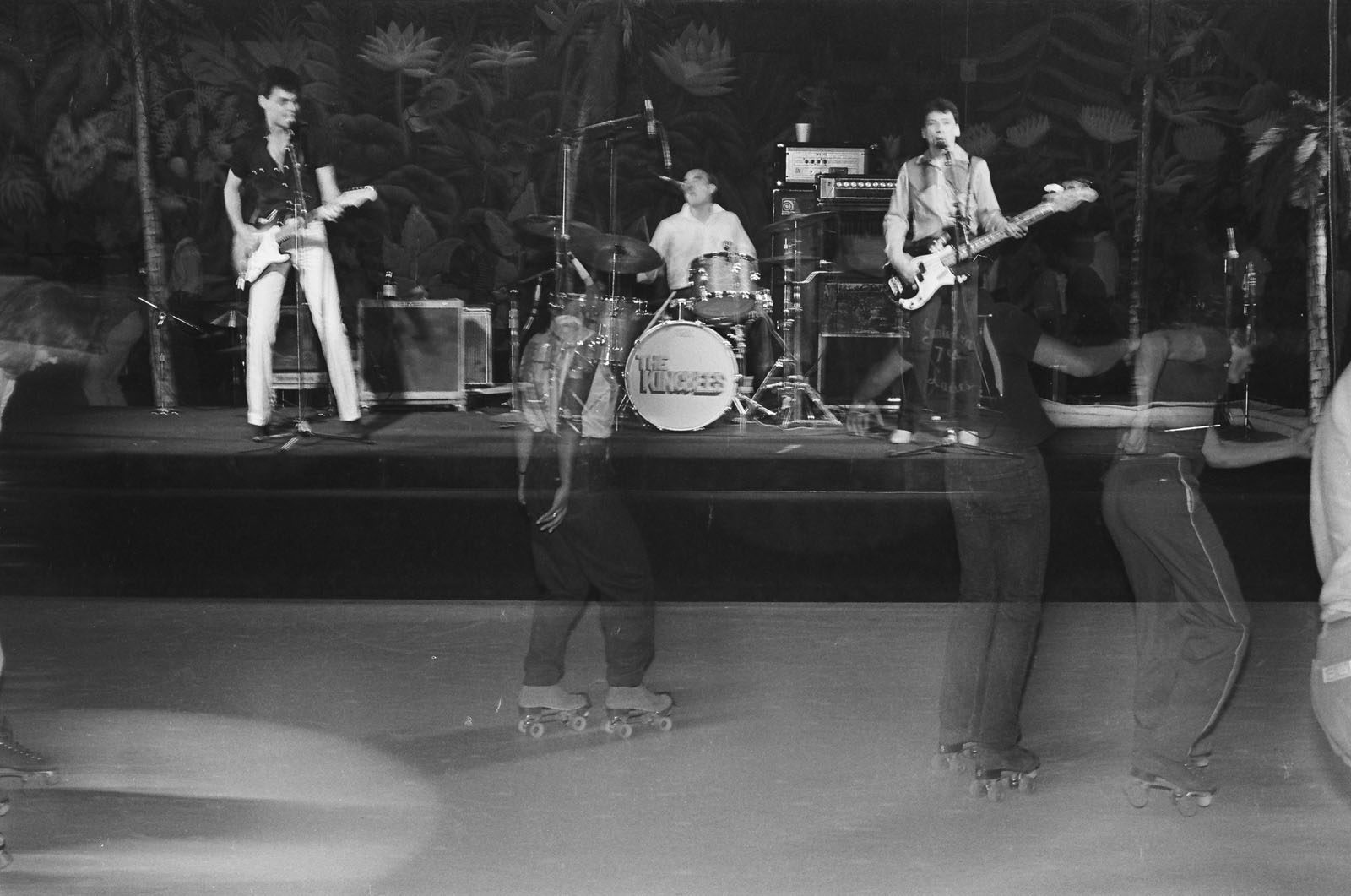 Band x Skaters_Jim Frank.jpg