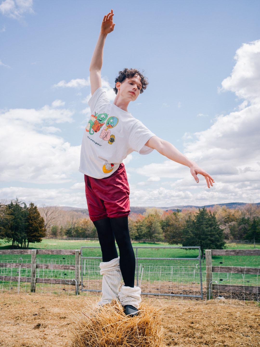 Connor Holloway wearing Jordan Wolfson shot by Jack Pierson.jpg
