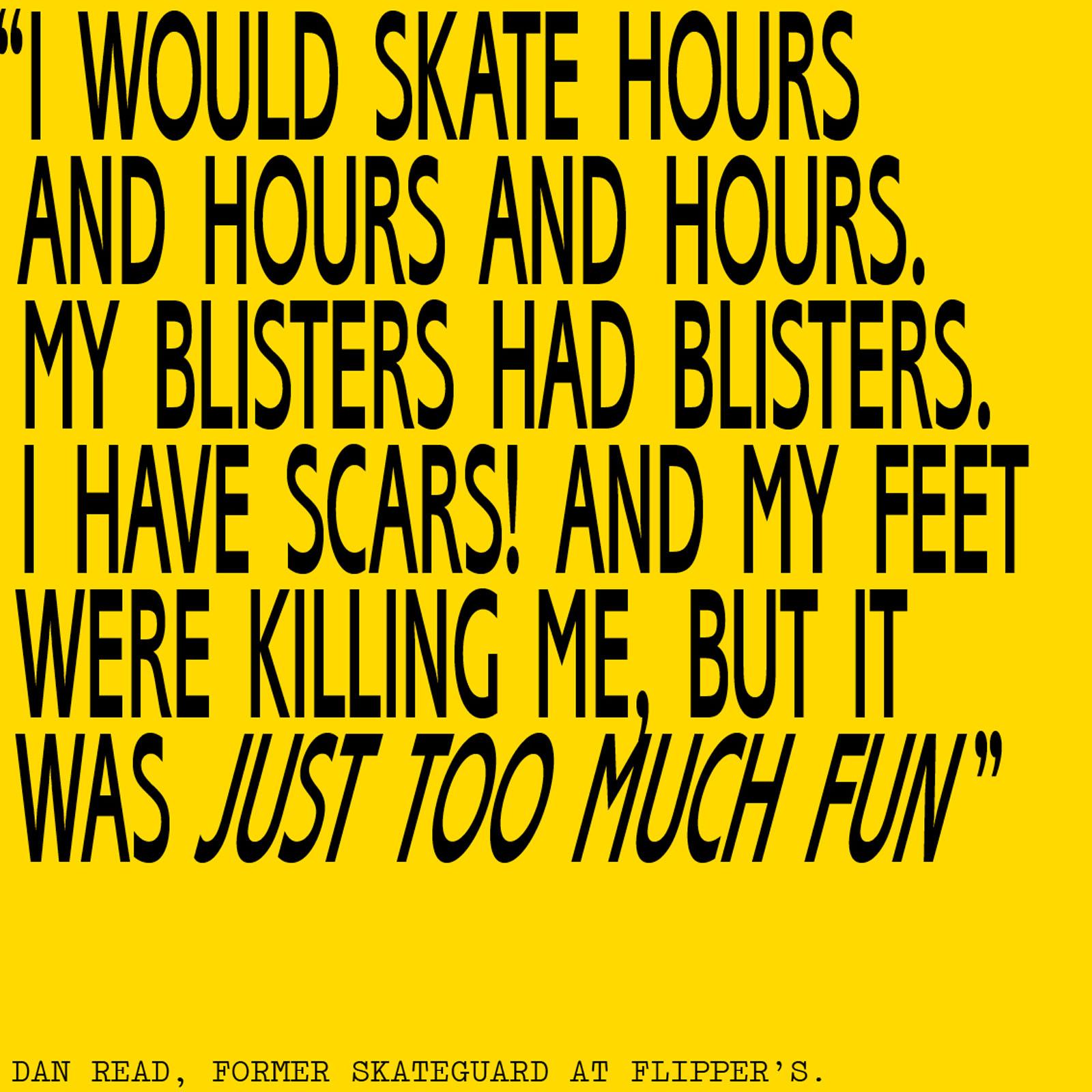 Flipper's Quote Danny 4 (2).jpg