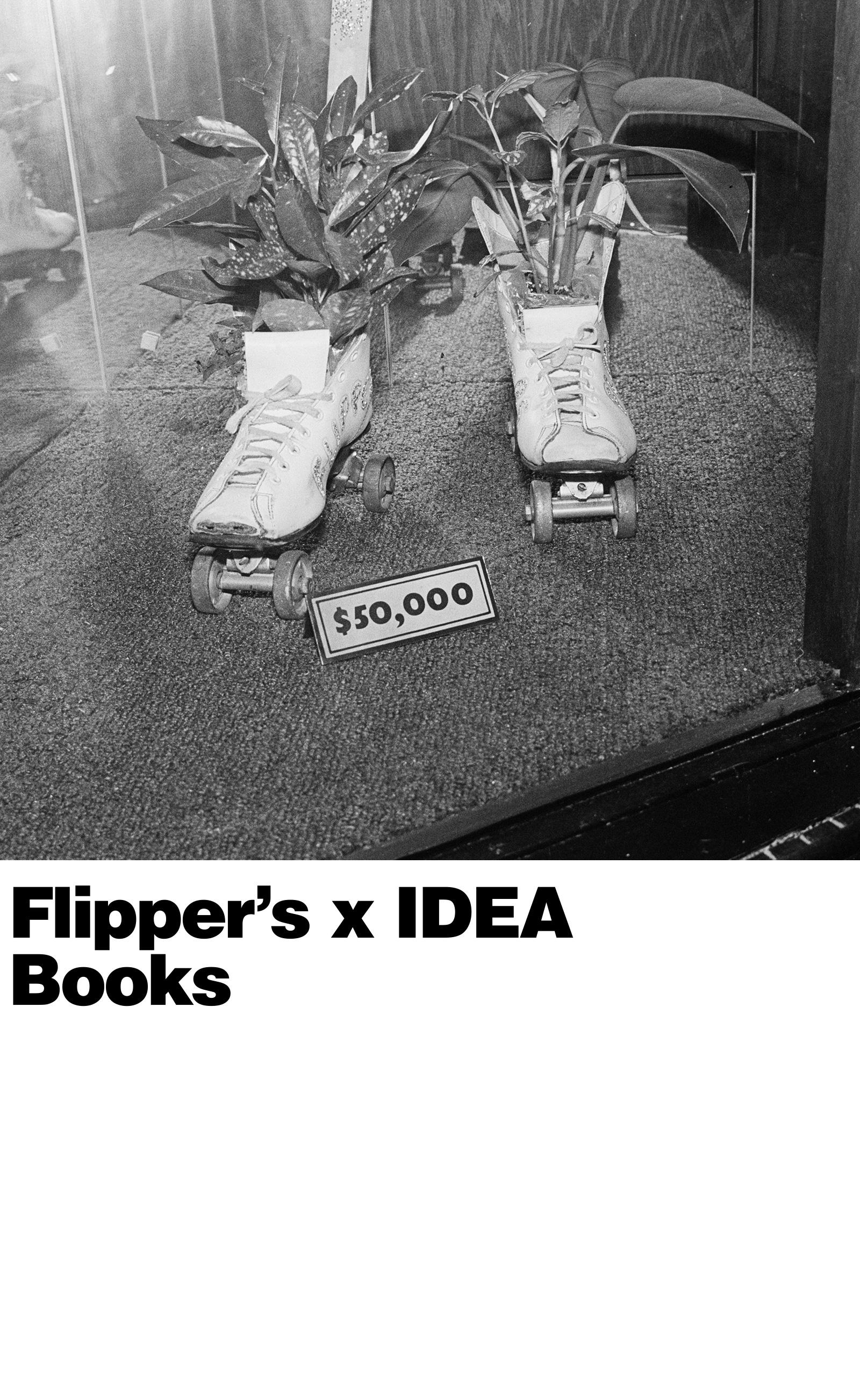 frieze_site_slice_01_flippers.jpg