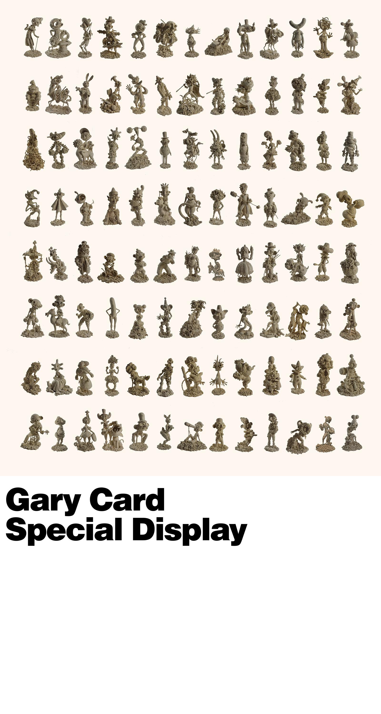 frieze_site_slice_18_GaryCard.jpg