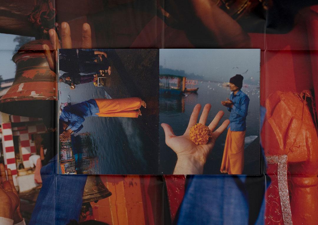 SUPRIYA_BOOK IMAGES_14.jpg